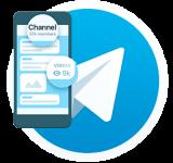 telegram_channel